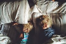 Someday  / by Abbey Wymer