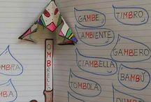 Italiano Ortografia