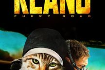 Watch keanu 2016 / Keanu Trailer, Watch Keanu Online Free, Watch Keanu Full Movie, Watch Keanu Streaming, Watch Keanu online Putlocker, Watch Keanu online Megashare, Watch Keanu Movie Online, Watch Keanu Online Full Movie, Watch Keanu 2015,