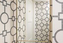 cuartos de baño detalles