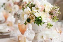 Wedding ** (L')