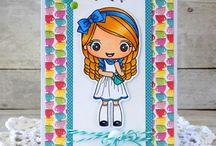Alice - Full of Wonder