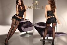 Aurellie.com