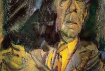 ricordando Jorge Luis Borges