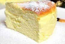 sernik cheeeesecake