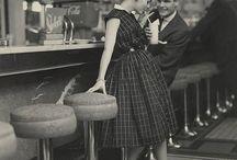 Oldest & Vintage Black & White Photos