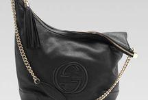 Designer Bags Love / by Chantel Gia