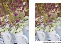 Deco Floral Bodas