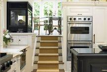 Home Decor / by Hailee Murphy
