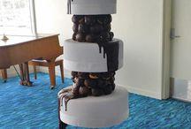 Le torte più buone del mondo