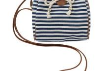 Bags, Purses And handbags