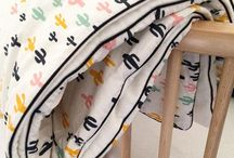 Art Gallery Fabrics ♡♡♡