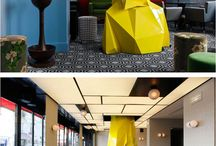 innovative concept