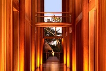 Spa...aah / Pamper away and relax, with some of our favorites in the world of spa and wellness!
