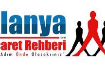alanyaticaretrehberi / http://www.alanyaticaretrehberi.com