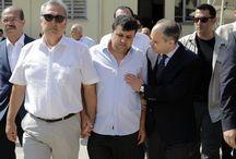 Şehit Jandarma Uzm Çvş Mehmet Acar Cenaze Töreni