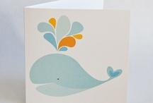 Wielorybki <3