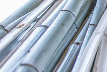 Atelier artisanal français Bambou Créations