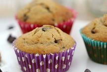 THERMI Muffins