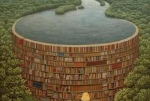 Könyvkukac