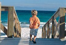 Beachin it / by Christy Smith