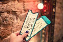 fest ticket
