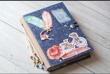 libro viajero