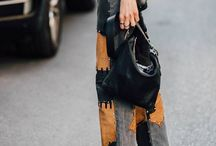 Cowboy Boots | SO stylt man den Schuh Trend 2018