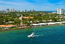 Fort Lauderdale on the Cheap / Savings in Fort Lauderdale & Broward. Food & Drink, Hotels, Spas, Sightseeing and more. We find you the best specials so you can enjoy South Florida living for less.
