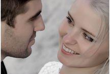 photographe mariage Marmande