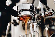 Rocket Espresso - The BEST Home Espresso Machines!
