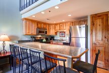 Park City Mountain Resort Vacation Rentals / The largest and most diverse Park City resort, offering top ranked skiing & snowboarding plus lots of summer activities for the whole family. In the heart of town, with access to local conveniences and tourist comforts.