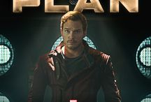 The Next Marvelous Movie / If Ant Man can make it, Paladin can make it anywhere.