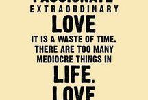 wisdom of words