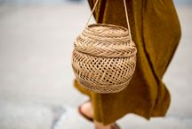 Basket obsession