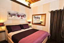 Cesare Luxury Apartment 2 -6 Pax - Rome