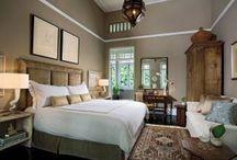 modern master bedroom design 2014