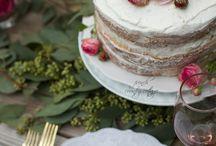 Delicious cake 美味しそうなケーキ / スィーツが大好きで美味しそうなケーキを撮りました。