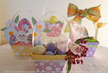Easter / by Lauren Bouchet