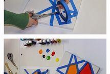 Creating Pattern