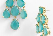 Jewelry - My Style!