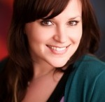 Professional Headshots / by Julie Young
