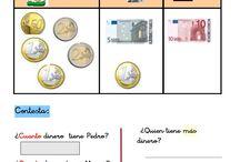 mat euros