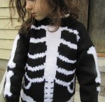 My Knitwear Designs / My hand knitting pattern designs from Eileen Casey Creations.