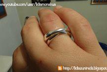 My Wish List / visita mi blog para mas detalles http://lidiazunireds.blogspot.com