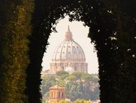 Italia / Things to see and do...and maybe eat...!
