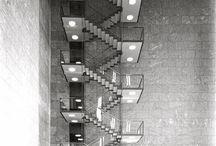 Kontor arkitektur