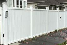 Fences 4 Villas