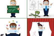 NOWY KONKURS ZIELONEJ LINII  / Rozmowa kwalifikacyjna potrafi zaskoczyć. Trudne pytania, niebanalne zadania.  Opowiedzcie nam o Waszej rozmowie kwalifikacyjnej – czy spotkaliście się z nietypowym zadaniem? Opiszcie je! Najciekawsze historie nagrodzimy.  Zielona Linia przygotowała dla Was zestaw poradników związanych z rozwojem zawodowym i poszukiwaniem pracy oraz bony do sieci Empik.  Na Wasze prace, w zakładce konkursowej na Facebooku, czekamy do niedzieli, 8 grudnia, do godziny 23:59.