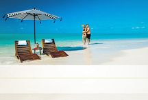 My Dream Sandals Honeymoon / The best honeymoon ever at Sandals *crosses fingers*